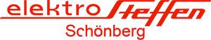 Logo Elektro Steffen GmbH & Co. KG